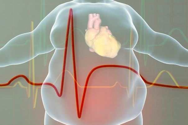 Jak se provádí endoskopické zavedení intragastrického balonu BIB?