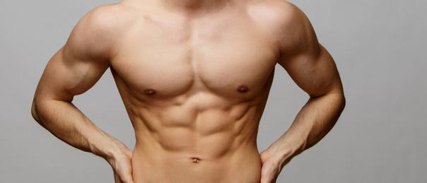 Pro koho je/není operační řešení gynekomastie vhodné?