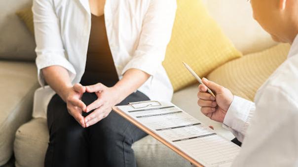 Stresová inkontinence – co je její příčinou?
