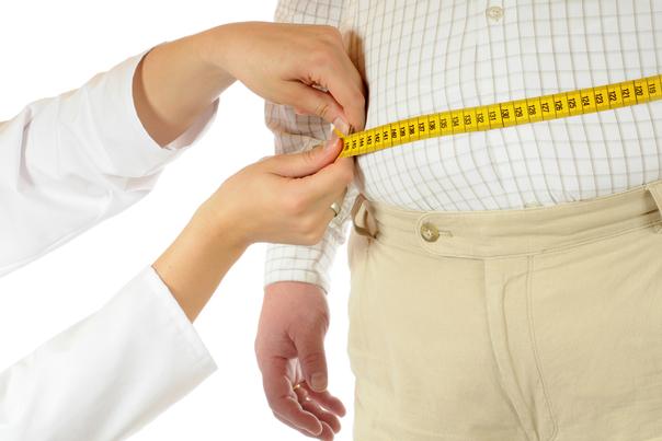 tubulizace žaludku