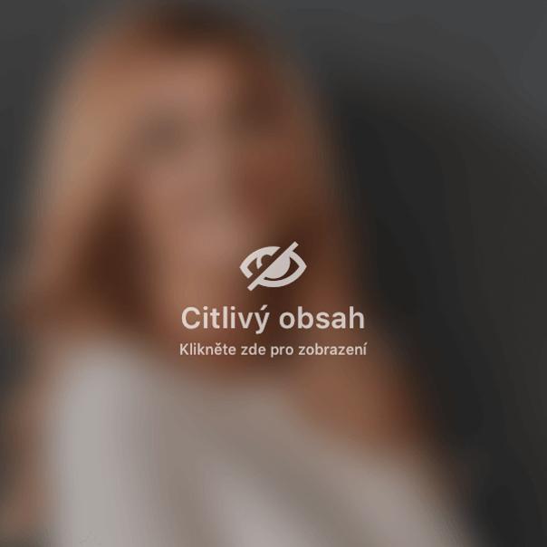 Klinika YES VISAGE - klinika estetické medicíny a plastické chirurgie