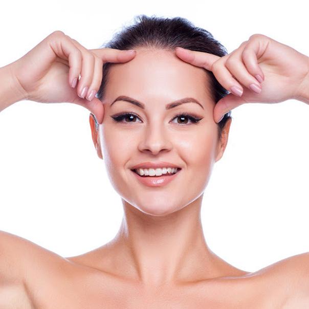Alternativní metody vyhlazení vrásek a omlazení obličeje