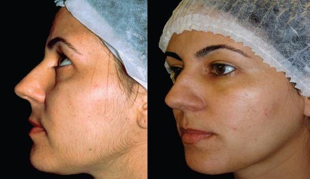 Esthetic Laser Clinic