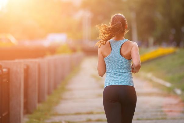 Návrat k aktivnímu životu je možný po 3 týdnech od zákroku