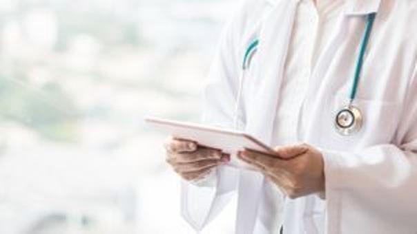 Vyšetření a diagnóza gynekomastie