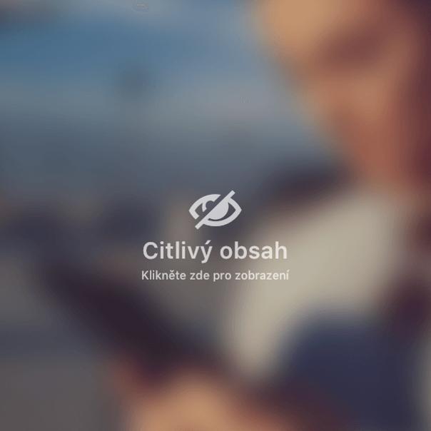 prim. MUDr. Dušan Záruba