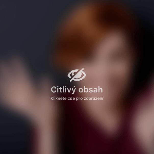 MUDr. Hana Zimovčáková - BODY klinika plastické chirurgie