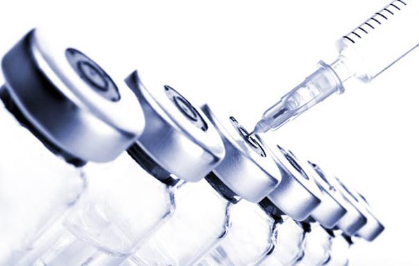 Jak dlouho vydrží vyhlazení vrásek botulotoxinem?