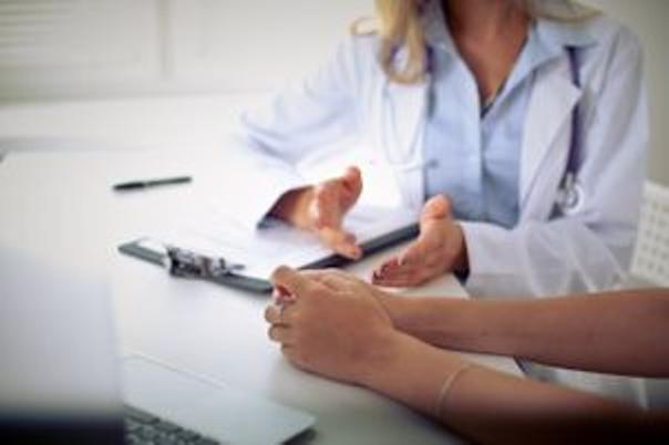 Konzultace před liposukcí SlimLipo