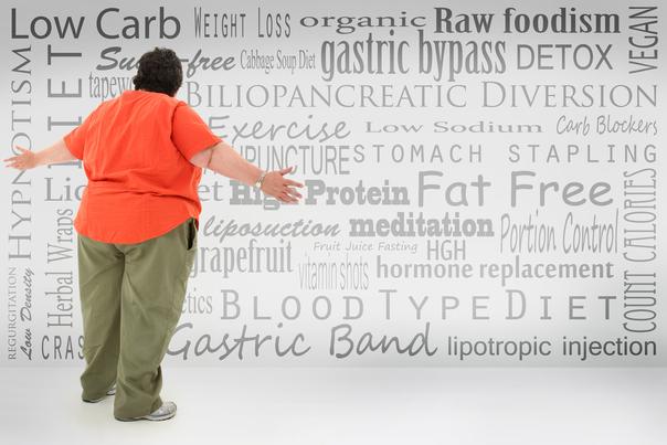 Co je gastrický bypass?