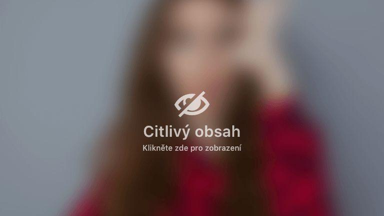 Video Proměna  Zmenšení prsou