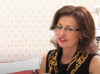 Vlasová mezoterapie - Esthetic Medical
