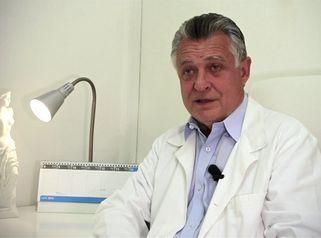 Rizika labioplastiky