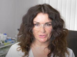 Laserová maska - Zbavte se akné bez bolesti