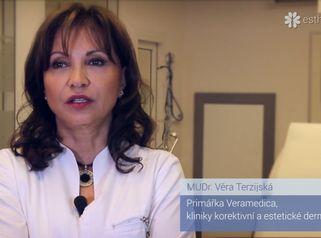 Jaké jsou metody oživení povadlé pokožky?