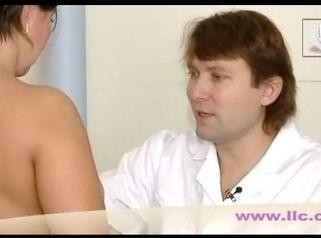 MUDr. Martin Rozprým, plastický chirurg