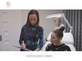 EVA CLINIC - estetická a laserová medicína