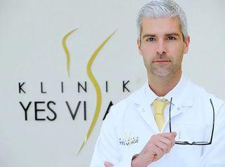 doc. MUDr. Peter Baláž, Ph.D., FEBS, MHA