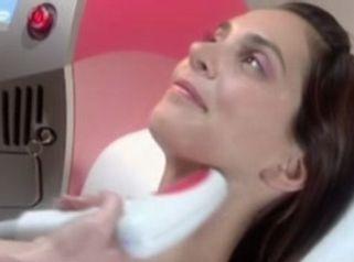 Body Laser Esthetic