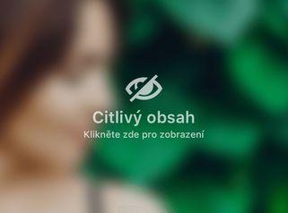 Odstranění pocení v Medical Institut Plzeň