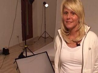 Video konzultace - Zvětšení prsou
