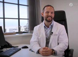 Výhody body-jet liposukce u pacientek s lipedémem