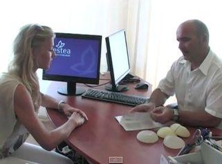 Videovizitka kliniky Aestea