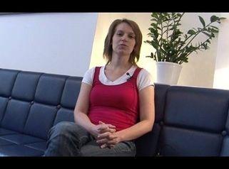 Zvětšení prsou - krásná prsa po dvou dětech